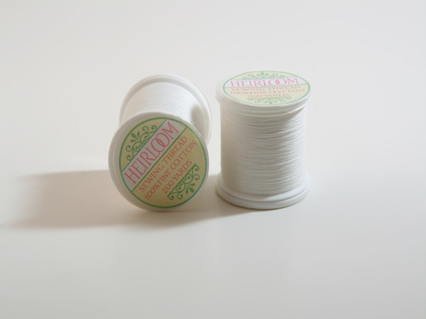 YLI Heirloom Sewing Thread
