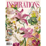 Inspirations Issue #75
