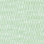 "Chambray - Lime Green 60"" width"