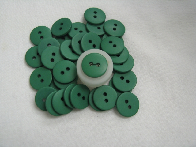 2 Hole Grass Green