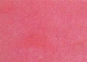 Wool Blanketing - Soft Candy Pink